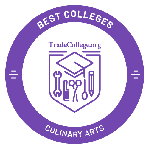 Top South Carolina Trade Schools in Culinary Arts