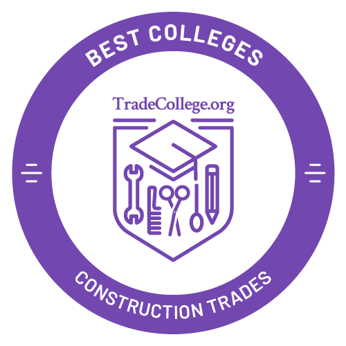 Top Trade Schools in Construction Trades