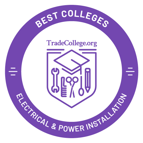 Top Trade Schools in Electrical Transmission Installation