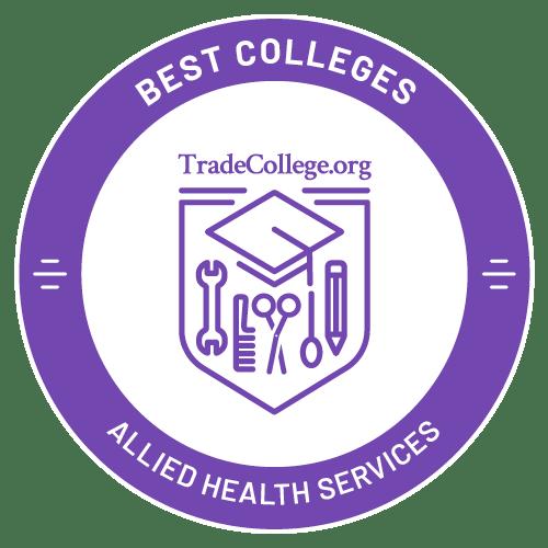 Top Trade Schools in Medical Assisting