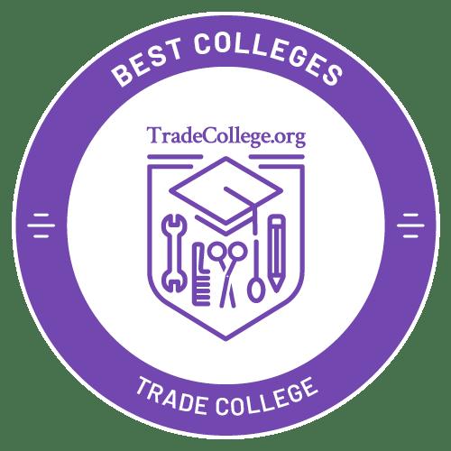 Best Trade School Schools
